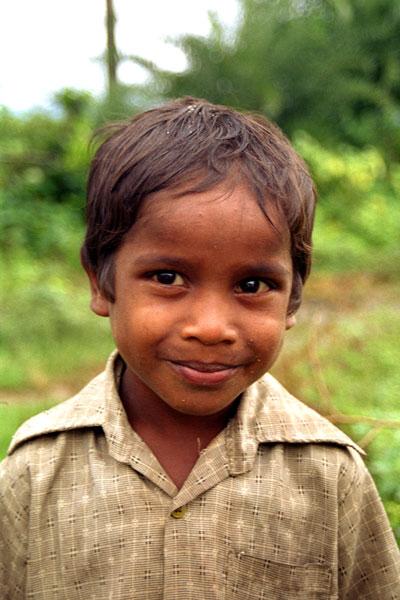 cheeky-grin-Desia-village.jpg