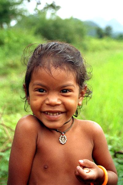 Merry-smile-Desia-village.jpg