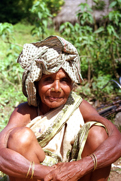 tribal-woman-2.jpg