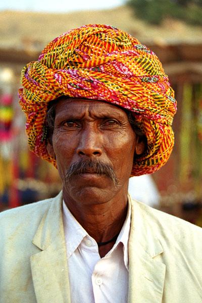 colourful-turban.jpg
