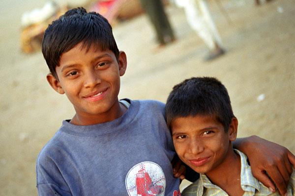 two-local-kids.jpg