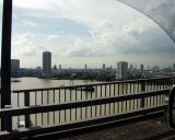 Rama 9 Bridge
