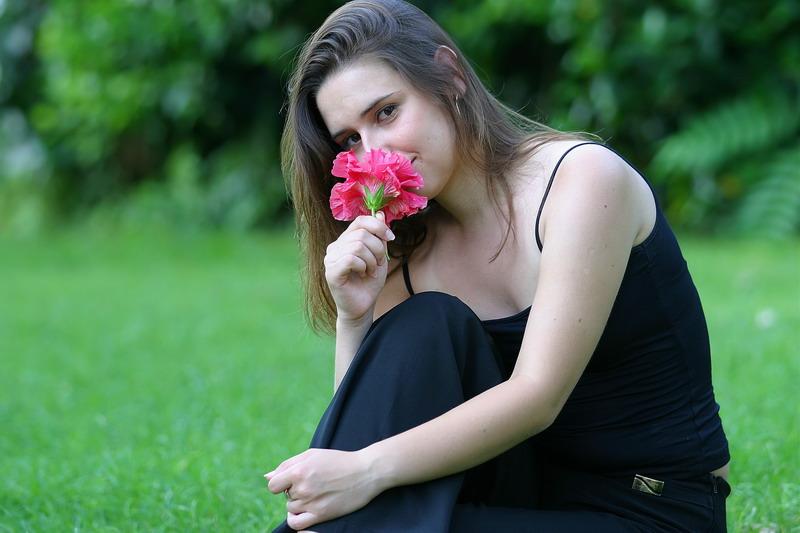 IMG_7185_Katya.jpg