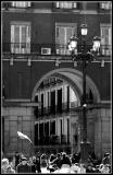 Madrid-002-0017.jpg