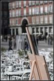 Madrid-002-0059.jpg