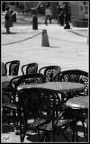 Madrid-002-0180.jpg