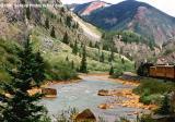 Colorado Photos Gallery