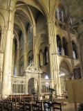 09 Saint-Rémi - North Transept and Crossing 87000409.jpg
