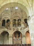 10 Saint-Rémi - Nave Elevation and Great Crown of Light 87000412.jpg
