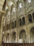 11 Saint-Rémi - Nave Elevation 87000413.jpg
