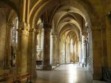 15 Saint-Rémi - North Choir Ambulatory 87000423.jpg