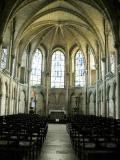 21 Saint-Rémi - Lady Chapel 87000431.jpg