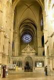 24 Saint-Rémi - Transepts and Crossing looking North 87000437.jpg