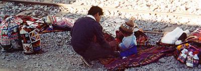 From train: nearing <a href=http://pbase.com/andrys/machu/>Machu Picchu</a>
