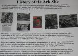 Site presentation