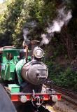 web little green train copy.jpg