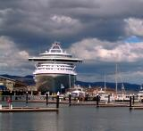 web cruise liner.jpg