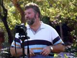 Roger Crawford - Arizona DPCer Extraordinaire
