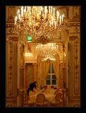 Palais Coburg,Vienna