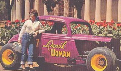 Marty Robbins 777 Devil Woman