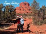 Happy Holidays 2003