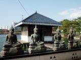 Seema Malakaya Temple