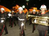 South Africa Marching Band (looks like Port Chester doesn't it)