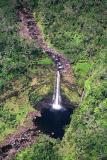 Waterfalls, Hawaii