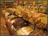 Coockies store