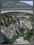 River valley (herault)