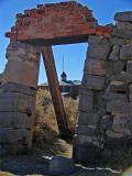Doorway to ..........?