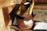 Ye Olde Rust Bucket