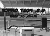 ECIFFO TSOP .S.U