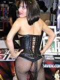 Comic Con 2004