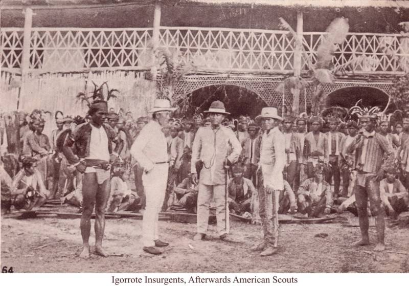 philippine american war reaction paper The philippine-american war, 1899–1902 after its defeat in the spanish-american war of 1898, spain ceded its longstanding colony of the philippines to the united states in the treaty of paris.