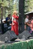 2004 Celtic Music Festival