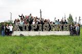 Panevezys to Kupiskis