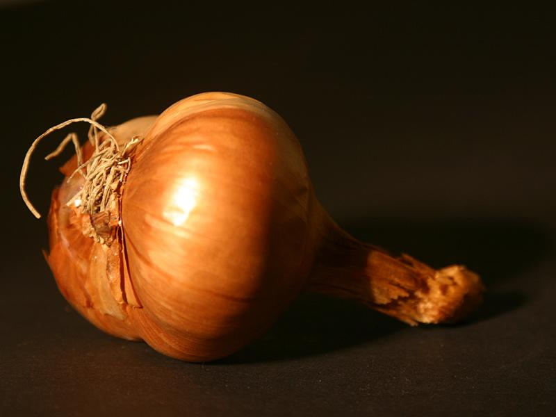 January 5 2004:<br> Prize Vegetable II