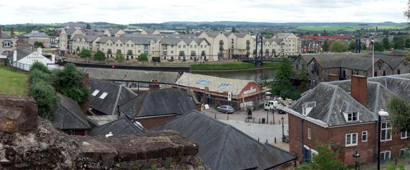 Exeter Quay panoramic-1.jpg