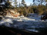 Blakeney Rapids 1