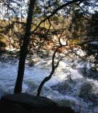 Blakeney Rapids 2