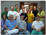 UMKC Dental Mission to Nicaragua 2005