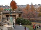 Bath 1103_09.jpg