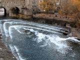 Bath 1103_13.jpg