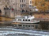 Bath 1103_16.jpg