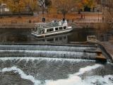 Bath 1103_17.jpg
