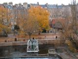 Bath 1103_18.jpg