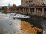 Bath 1103_25.jpg