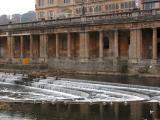 Bath 1103_28.jpg