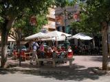 Ceutadella01.jpg